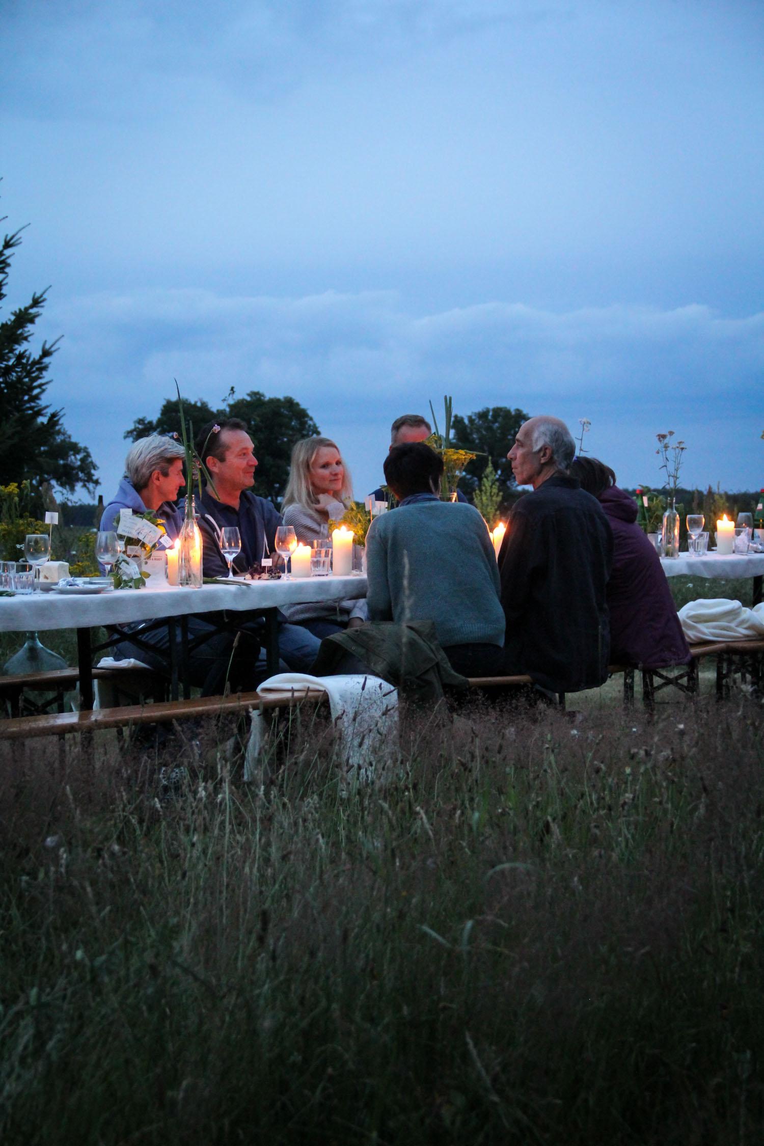 Wild and Root Regionalentwicklung Brandenburg